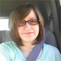 Cheryl Morris's profile image