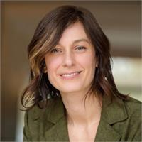 Mary Lynn Hafner's profile image