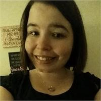 Jacquelyn Chasteen's profile image