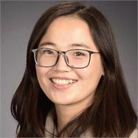 Wei Dai's profile image