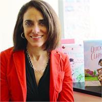 Susan Friedman's profile image