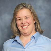 Diane W Bales's profile image