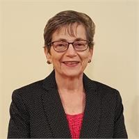 Sue Russell's profile image