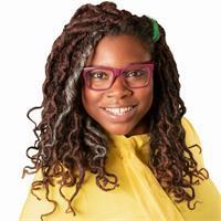 Temesha Anjel Ragan's profile image