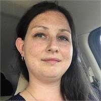 Shannon Saldana's profile image