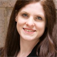 Ashley Lewis Presser's profile image