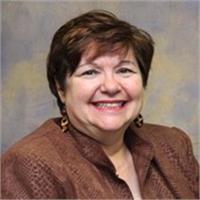 Dorothy Sluss's profile image