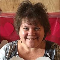 Joan Dillon's profile image