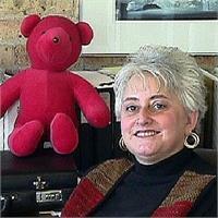 Mary N Wonderlick's profile image