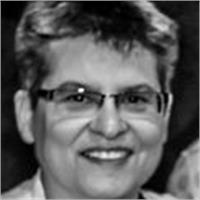 Faith Rogow's profile image