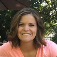 Chelsea Schulte's profile image