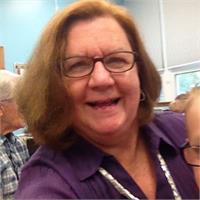 Karen Nemeth's profile image