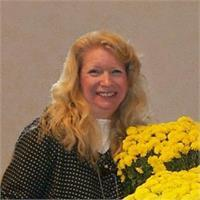 Kathleen Harris's profile image