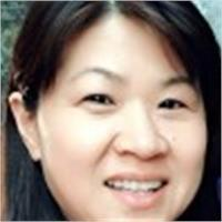 Shu-Chen Jenny Yen's profile image
