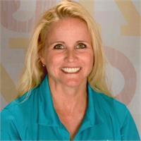 Kelly Leider Dalsemer's profile image