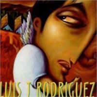 James Morales's profile image