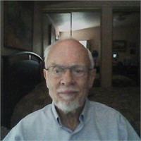 Jack Elmo Wright's profile image
