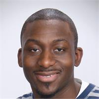 Olurotimi Fagbohun's profile image